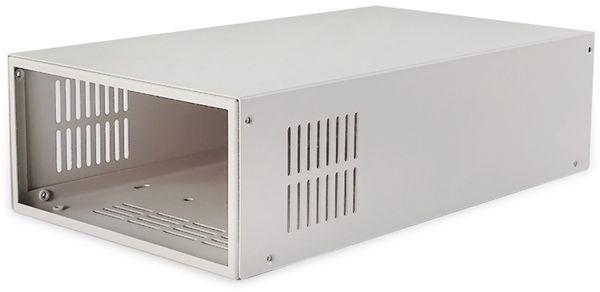 JOY-IT, Gehäuse, JT-RD6006-Case02