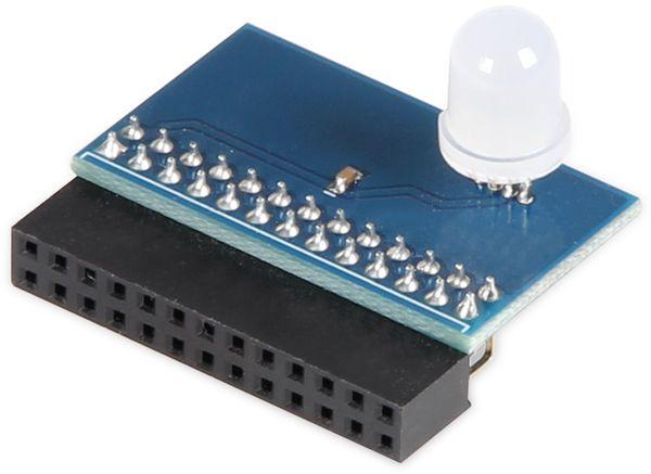 JOY-IT, LED-Modul, RB-RGBLED01