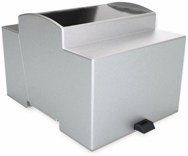 Hutschienengehäuse Italtronic 25.0410000.UNO für Arduino Uno