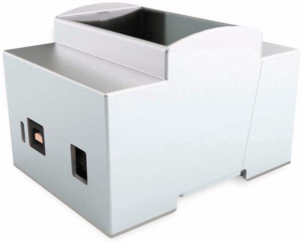 Hutschienengehäuse Italtronic 25.0410000.UNO für Arduino Uno - Produktbild 2