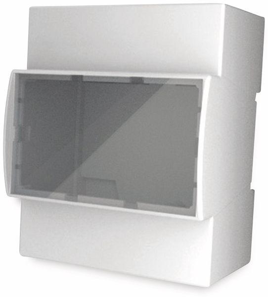 Hutschienengehäuse Italtronic 25.0410000.UNO für Arduino Uno - Produktbild 3