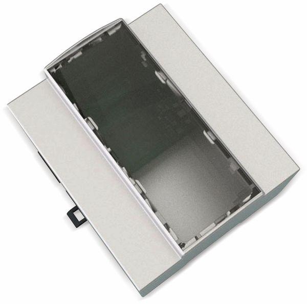 Hutschienengehäuse Italtronic 25.0610000.OC1 für Beaglebone Black - Produktbild 3