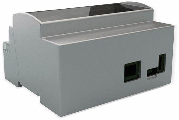 Hutschienengehäuse Italtronic 25.0612000.YUN für Arduino Yun - Produktbild 2