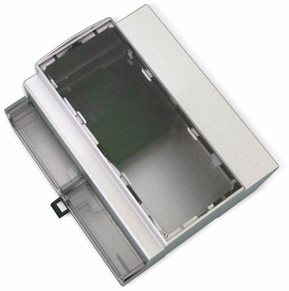 Hutschienengehäuse Italtronic 25.0612000.YUN für Arduino Yun - Produktbild 3