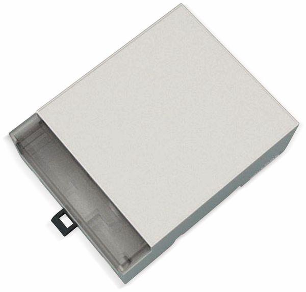 Hutschienengehäuse Italtronic 33.0412000.YUN für Arduino Yun - Produktbild 3