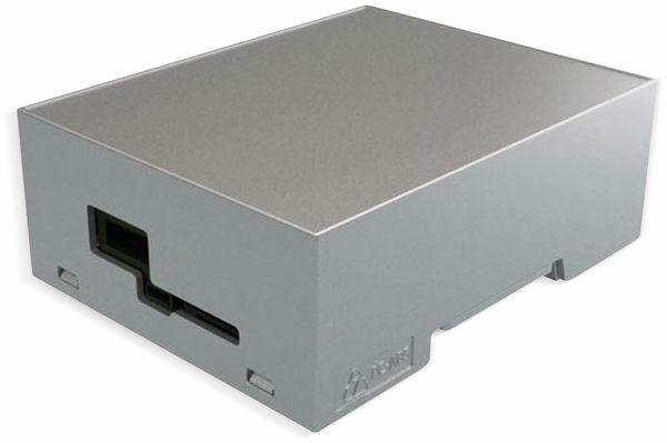 Hutschienengehäuse, italtronic, 33.0414000.BGB für Beaglebone - Produktbild 3