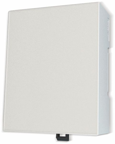 Hutschienengehäuse Italtronic 33.0414000.RP3 für Raspberry Pi 3 Model B/B+ - Produktbild 3