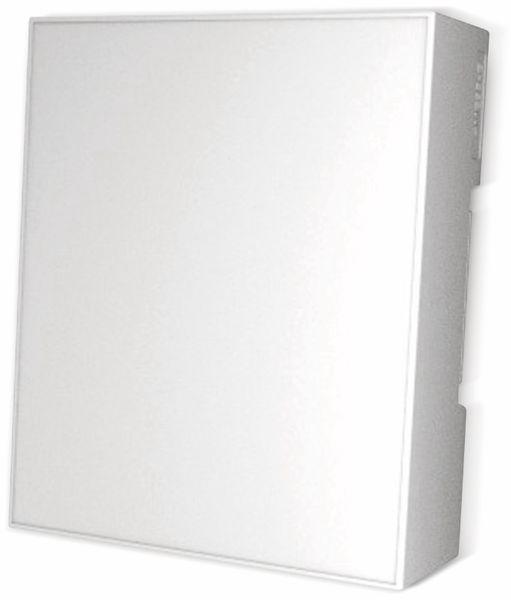 Hutschienengehäuse Italtronic 33.0414000.BGB für Arduino Uno - Produktbild 3