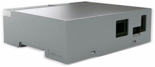 Hutschienengehäuse Italtronic 33.0606000.YUN für Arduino Yun - Produktbild 3
