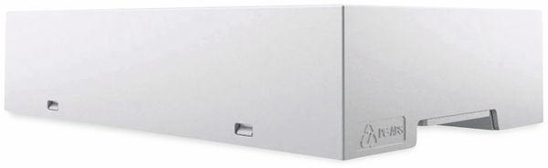 Hutschienengehäuse Italtronic 33.0814000.RCM für Raspberry Pi Compute Module