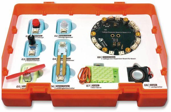 Calliope Boson-Kit DFRobot - Produktbild 2