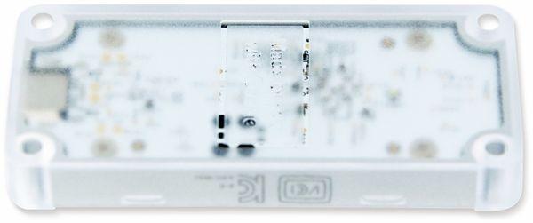 Google Coral USB Accelerator: USB Koprozessor für maschinelles Lernen - Produktbild 8