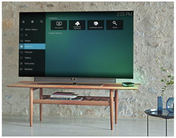 Joy-it, Magnetisches Multimediagehäuse - Produktbild 2