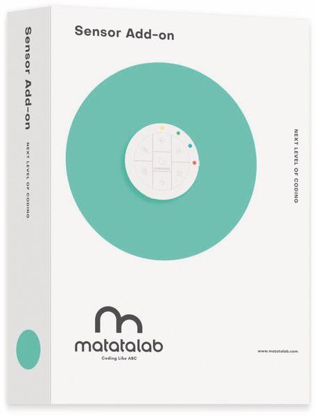 "MatataLab MINT Erweiterung ""Sensorik"" / Add-on ""Sensor"" - Produktbild 2"