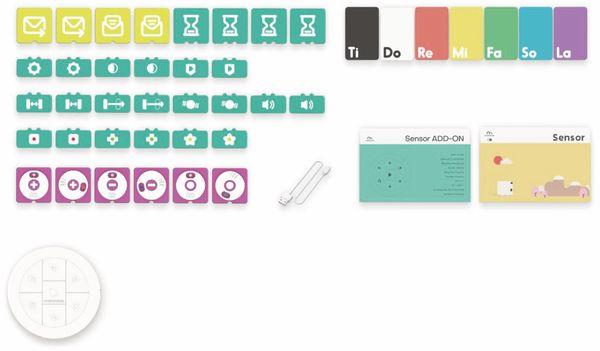 "MatataLab MINT Erweiterung ""Sensorik"" / Add-on ""Sensor"" - Produktbild 7"