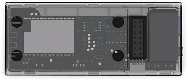 MAKEBLOCK CyberPi Go Kit - Produktbild 12