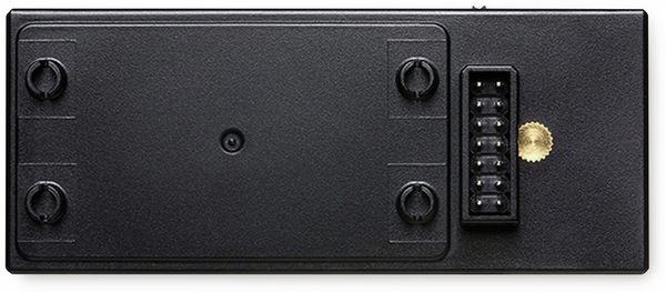 MAKEBLOCK CyberPi Pocket Shield