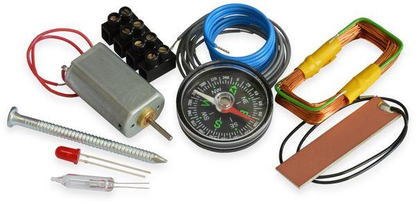 Bausatz Der kleine Elektroniker