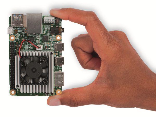 CORAL DEV BOARD 4 GB - Produktbild 6