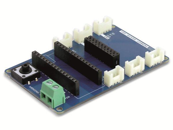 Arduino®, Tiny Machine Learning Kit, AKX00028 - Produktbild 2