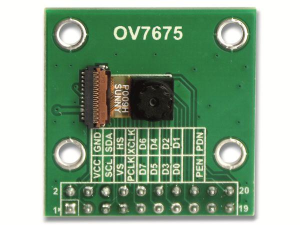 Arduino®, Tiny Machine Learning Kit, AKX00028 - Produktbild 4