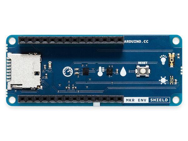 Arduino® Shield MKR ENV REV2 (Umweltdaten) - Produktbild 3