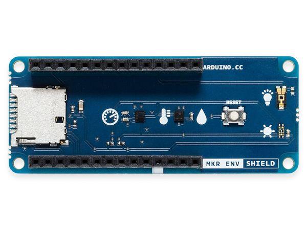 Arduino® Shield MKR ENV REV2 (Umweltdaten) - Produktbild 4