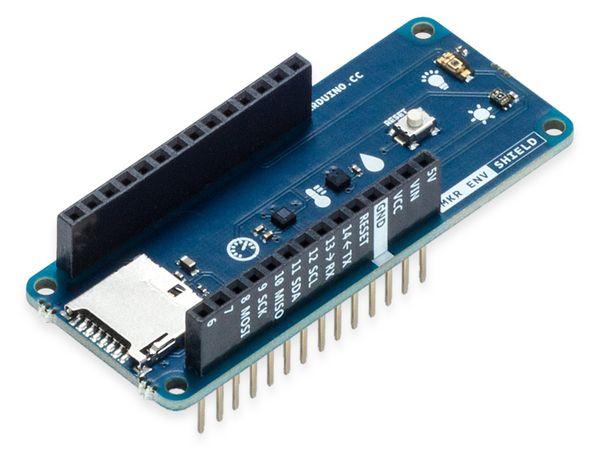 Arduino® Shield MKR ENV REV2 (Umweltdaten) - Produktbild 5
