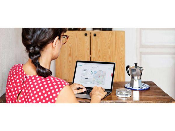 Entwicklerboard, Arduino® Oplà IoT KIT - Produktbild 4