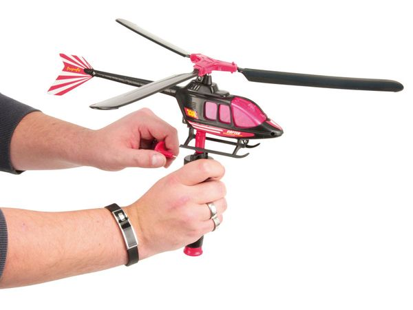 Modell-Hubschrauber - Produktbild 2