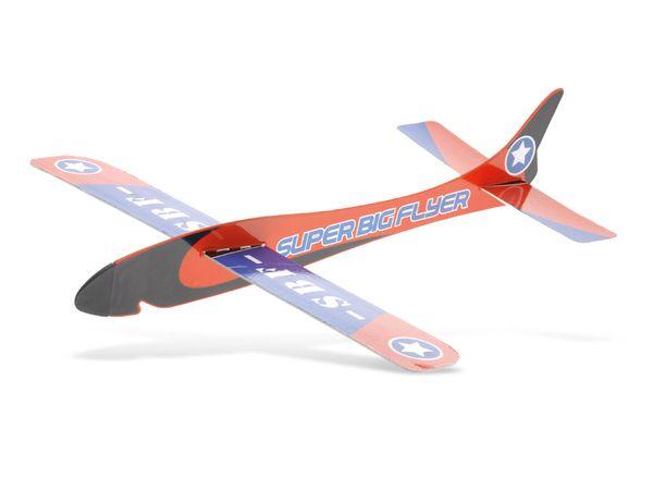 Modellflieger - Produktbild 1