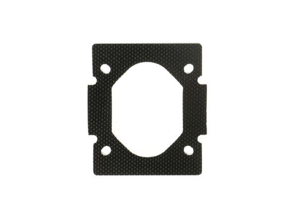 FPV-Kameraaufnahme RAPITUS X4F/X6F, Glasfaser
