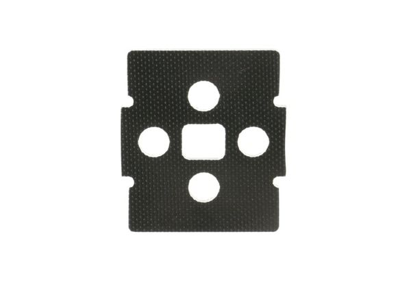 Antennenaufnahme RAPITUS X4F/X6F, Glasfaser