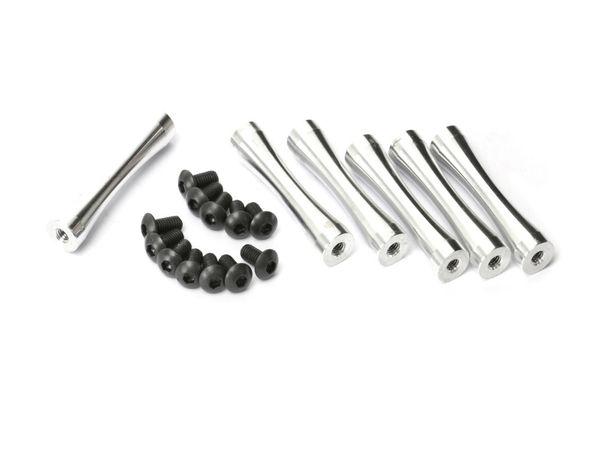 Schraubensatz Rahmen RAPITUS X4F/X6F/X4C/X6C