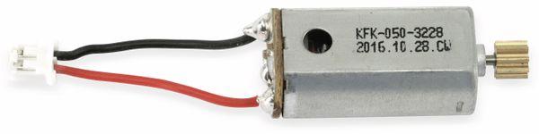 Motor für Modell-Quadrocopter RACECOPTER 9180 - Produktbild 1