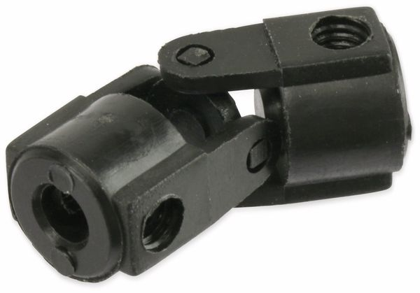 Kardangelenk 4 mm - Produktbild 2