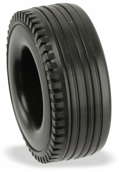 Rad aus Weich-PVC - Produktbild 2