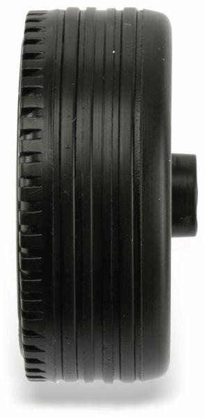 Rad aus Weich-PVC - Produktbild 3