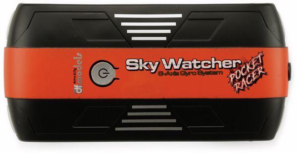 Modell-Quadrocopter SkyWatcher N9300, RTF, FPV, WiFi - Produktbild 4