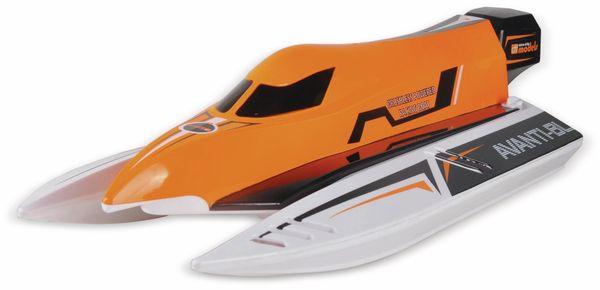 AVANTI-BL Brushless Rennboot RTR - Produktbild 2