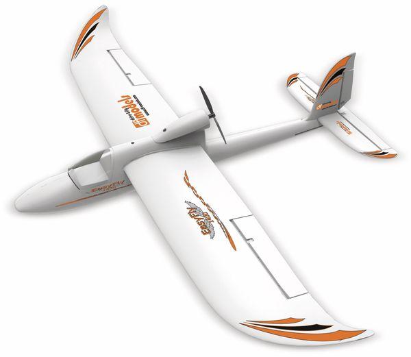 RC-Flugzeug, EasyFly 1400, RTF - Produktbild 4