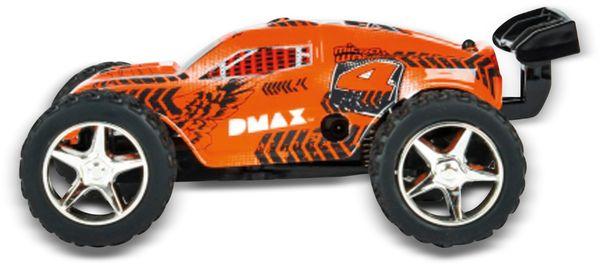 DMAX 1:32 Micro Warrior Truggy CARSON - Produktbild 2