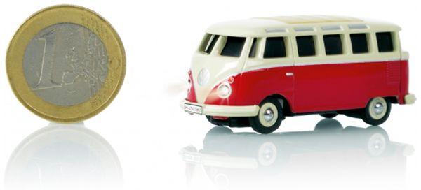 1:87 VW T1 Samba Bus 2.4G 100% RTR - Produktbild 3