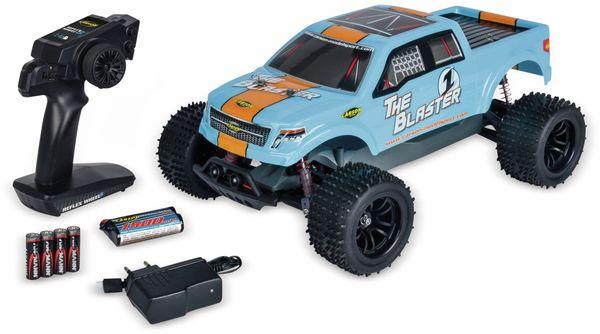1:10 The Blaster FE 2.4G 100% RTR - Produktbild 1