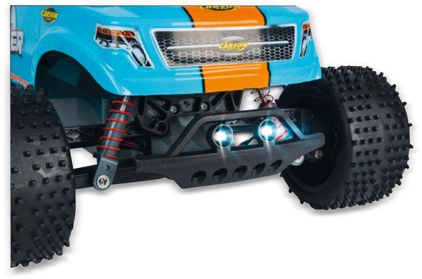1:10 The Blaster FE 2.4G 100% RTR - Produktbild 3