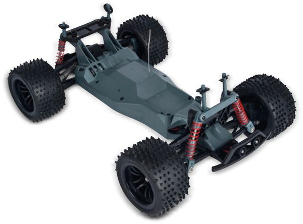 1:10 The Blaster FE 2.4G 100% RTR - Produktbild 4
