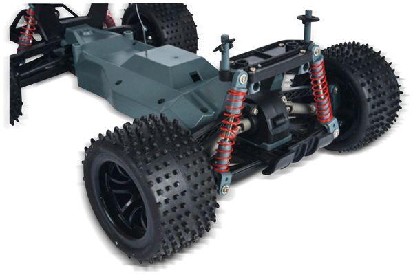 1:10 The Blaster FE 2.4G 100% RTR - Produktbild 7