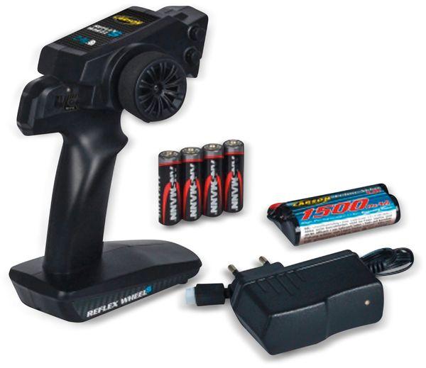 1:10 The Blaster FE 2.4G 100% RTR - Produktbild 9