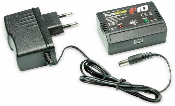 Mini Domino RTF / 750 mm PICHLER - Produktbild 5