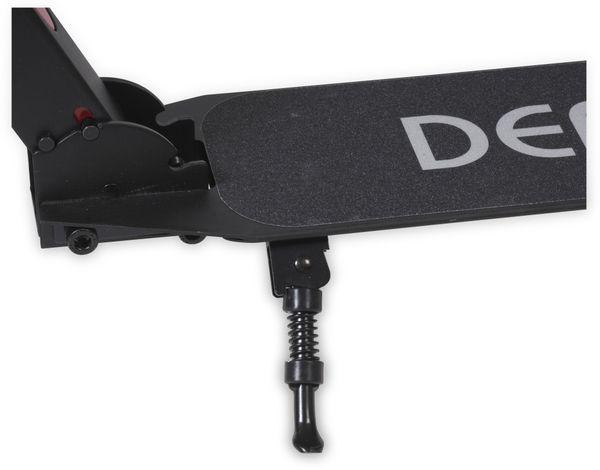 E-Scooter DENVER SEL-65220 - Produktbild 2